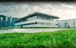 Quin România caută 100 de operatori de producţie