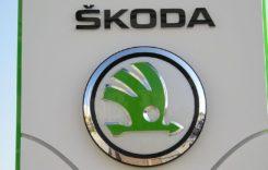 Viitoarea fabrică Skoda, în Bulgaria sau Turcia