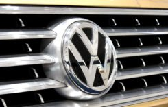 VW va deschide o nouă uzină. Ce scrisoare a primit premierul Dăncilă