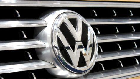 Volkswagen vrea să construiască noua fabrică tot în Turcia
