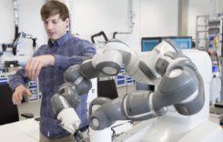 Inteligenţa artificială şi beneficiile pentru mobilitate