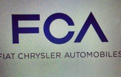 Fiat Chrysler investeşte 5 mld. euro în uzinele din Italia