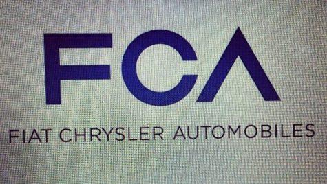 Investiţiile Fiat Chrysler, ameninţate de taxele auto suplimentare