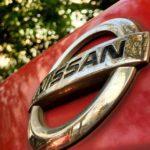 Nissan Motor vrea să renunţe la distribuţia componentelor auto