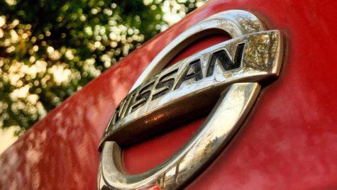 Şi Nissan va reduce producţia auto din China