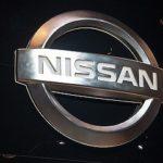 Nissan, partenerul Renault, a obţinut un profit în scădere cu 70%