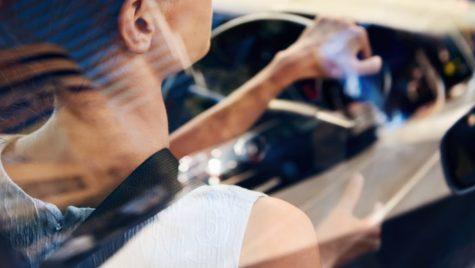 Volkswagen preia divizia WirelessCar de la Volvo