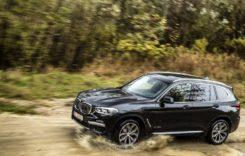 Record de vânzări – Câte BMW-uri s-au vândut în România?