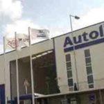 Autoliv mută producția de la o fabrică din Suedia în România