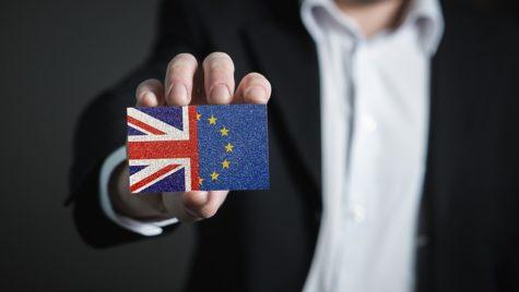 Costurile unui Brexit fără un acord