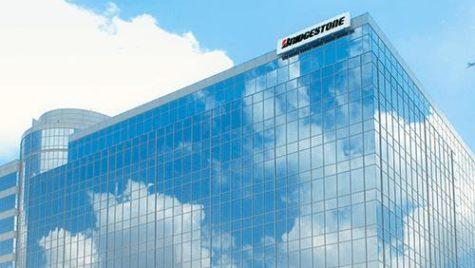 Bridgestone achiziţionează Tomtom Telematics
