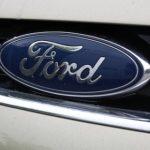 Ford adoptă măsuri fără precedent în Europa