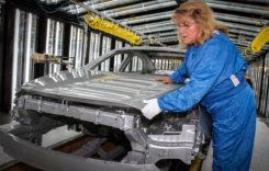 Gerul cumplit din SUA afectează industria auto