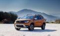 Top 20 cele mai bine vândute mașini în Europa. Unde se clasează modelele Dacia?