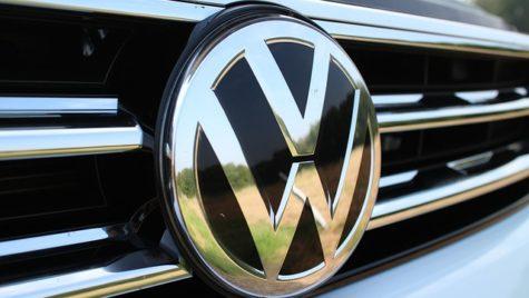 Volkswagen, nr. 1 mondial şi în 2018