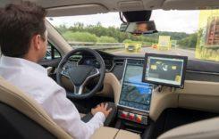 Bosch: vânzările şi rezultatul au atins din nou un nivel record în 2018