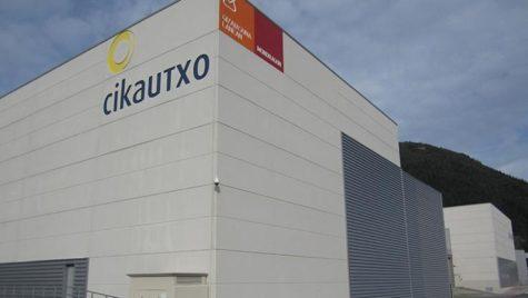 Planul Juncker susţine compania Cikautxo, prezentă şi în România