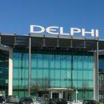 Delphi Technologies, prezentă în România, a fost preluată de BorgWarner