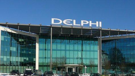 Delphi Technologies a renunţat la Marea Britanie pentru România, datorită costurilor mai mici