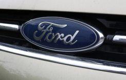 Ford se pregăteşte să părăsească Marea Britanie