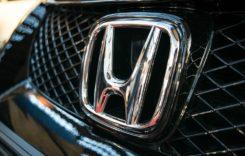 Honda închide fabrica din Marea Britanie