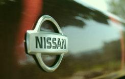 Nissan va produce, în Algeria, peste 60.000 de vehicule anual