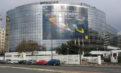 Perspectivă de înrăutăţire a ratingului pentru Renault