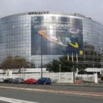 Lista scurtă pentru şefia Renault. Nominalizări din afara grupului
