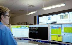 FIS: Creierul uzinei Volkswagen din Wolfsburg