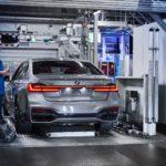 Noul BMW Seria 7 (1)