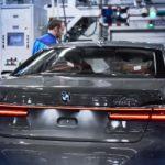 Noul BMW Seria 7 (4)