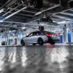 Noul BMW Seria 7 (5)