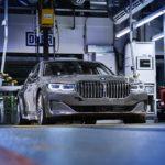 Noul BMW Seria 7 (6)