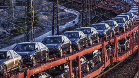 5 predicţii privind viitorul industriei auto