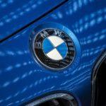 BMW şi Varta solicită ajutoare investiţionale de stat