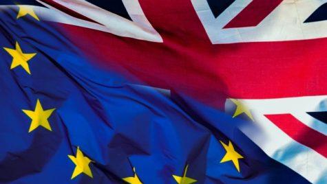 Brexit. Marea Britanie îşi va proteja industria auto, dar…