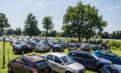 Producţia uzinei Dacia a depăşit 32.000 de vehicule