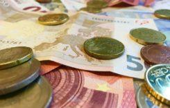 Autoliv, TRW şi Takata au încălcat normele de concurenţă din UE