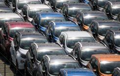 """KPMG: Industria auto intră în """"furtuna perfectă"""""""