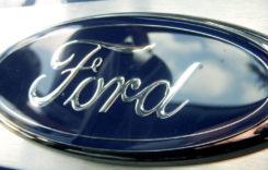 Ford ar putea închide două uzine din Rusia
