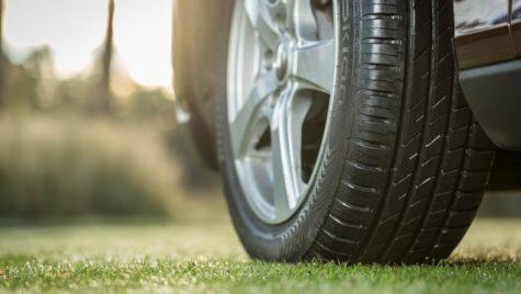 Nokian Tyres, premiată pentru sustenabilitate