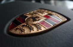 Porsche va creşte producţia primului său model electric, Taycan