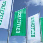 ABT şi Schaeffler colaborează pentru electrificarea utilitarelor uşoare