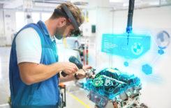 BMW, între realitatea virtuală şi augmentată