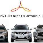 Divorț în industria auto. Compania uriașă de care se desparte Alianța Renault-Nissan