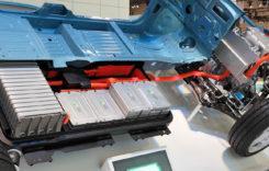 Aprovizionarea cu nichel produce îngrijorare în industria bateriilor