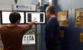 La ContiTech, o nouă investiţie în tehnologie de ultimă generaţie