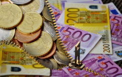 7 surse de finanţare UE pentru cercetare şi producţie în sectorul bateriilor