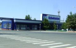 Alte pieţe, alte maşini, aceleaşi strategii: GM Uzbekistan asamblează vehicule în Kazahstan