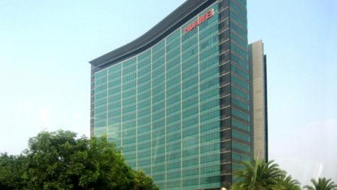 Huawei susţine trecerea industriei auto la era 5G